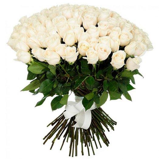 Доставка цветов Греция и остров Крит