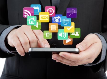 Мобильные приложения и их роль в современной жизни