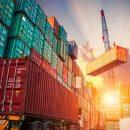 Контейнерные перевозки грузов по России быстро и надежно